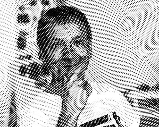 Даниил Силаньтев