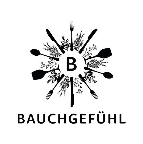 logo-braustueberl-bauchgefühl-web.jpg