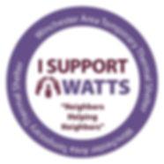 watts-sticker-2015 (1).jpg