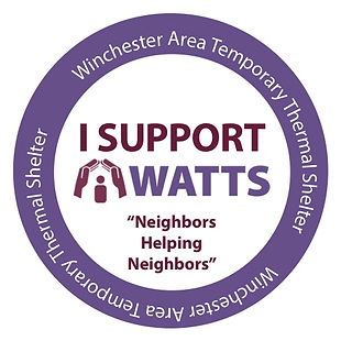 watts-sticker-2015 (1).jpg