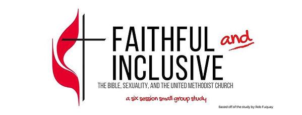 faithful-inclusive-1_4.jpg