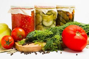 Natural-Preservatives-for-Food.jpg