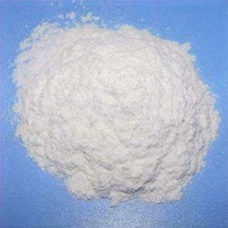 calcium-propionate-powder-500x500_edited
