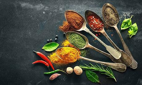 Herbs+spices_800_480_85_s_c1.jpg