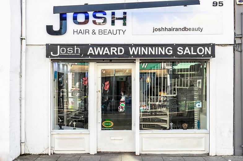 Josh_Hair_UKD_372794_13.jpg