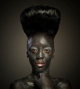 glitters-shoot-3-josh-hair-and-beauty.jpg