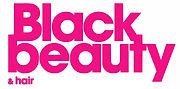 BB&H logo pink.jpg