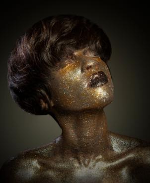 glitters-shoot-1-josh-hair-and-beauty.jpg