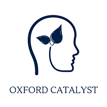 OXFORD CATALYST.png