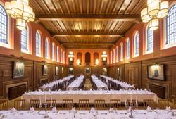 dining hall 02