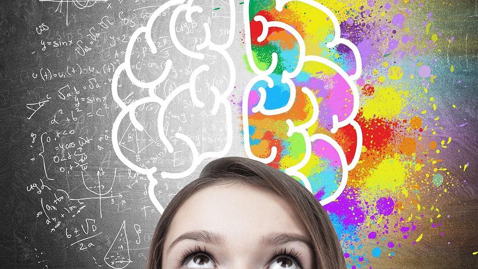 brain cover photo.jpg