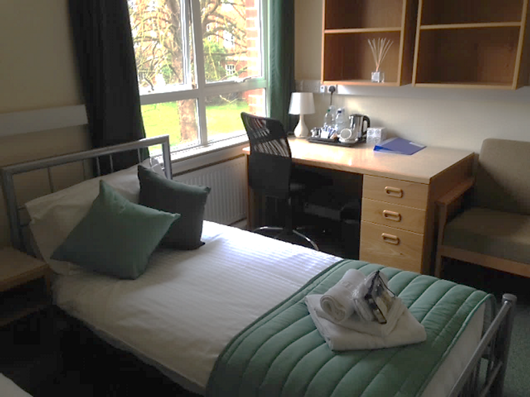 LMH Accommodation.png