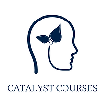 CATALYST COURSES LOGO JPG.png