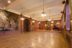 Talbot Hall 02 (2)