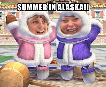 Summer in Alaska.png