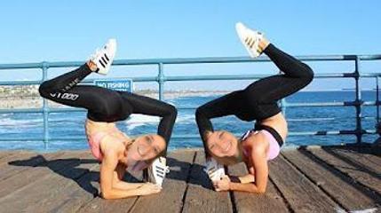 G&H Yoga.png