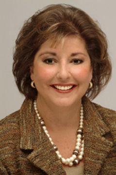 Connie Teska.jfif