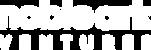 NAV logo white new.png