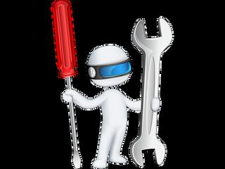 IP TORO - управление техническим обслуживанием и ремонтом активов