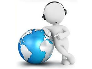 IP Service Manager  -  система управления эксплуатацией сервисов