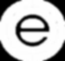 Comunidad Cristiana Emanuel