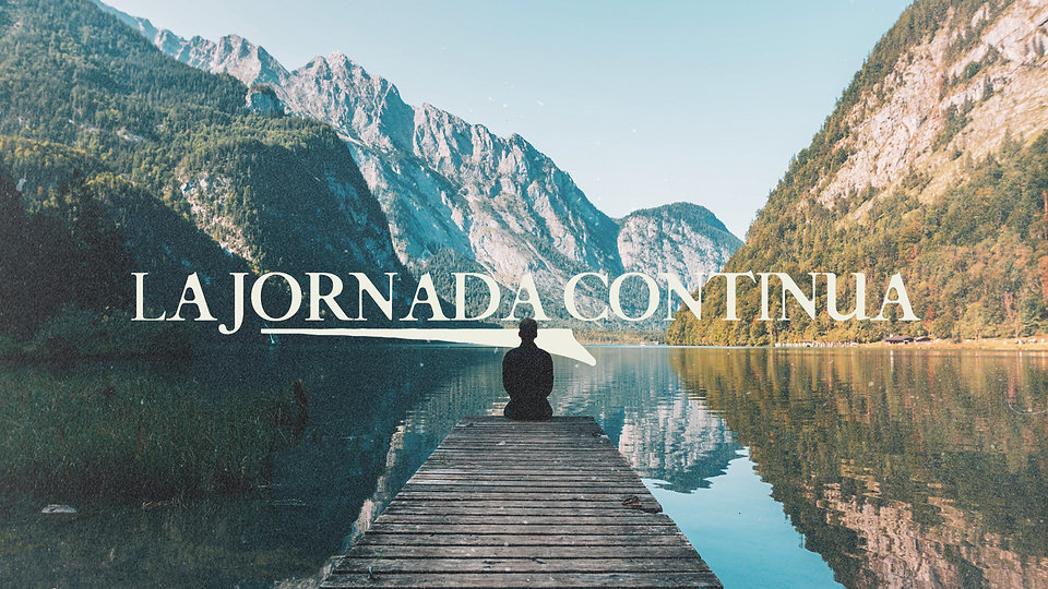 La Jornada Continuaa.jpg