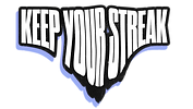 Keep the Streak Title 2.png