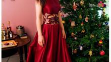 Дина ДУЙСЕН. Лондонская традиция: шумно и весело. Талантливая казахстанская пианистка живет с супруг