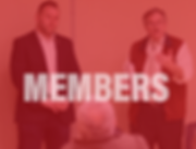 Members-Button-2019.png