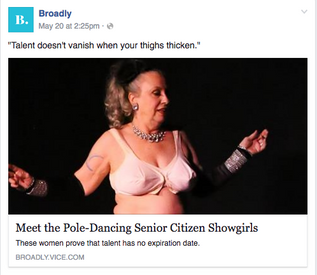 BroadMinded Featured in Vice!