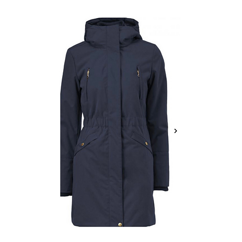 Modström Denise coat