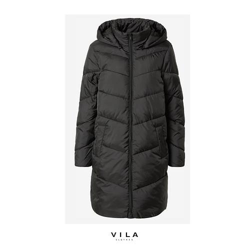 Vila viadaya jacket