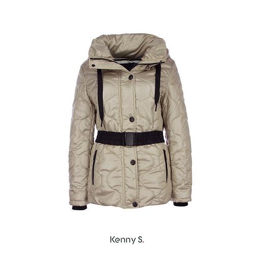 Kenny s 332380