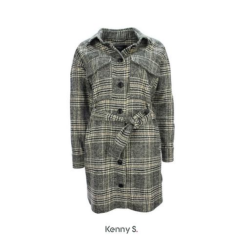Kenny S 393100