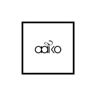 Aaiko
