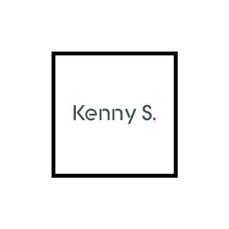 Kenny S
