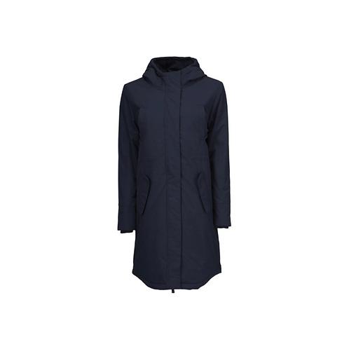 Patricia coat
