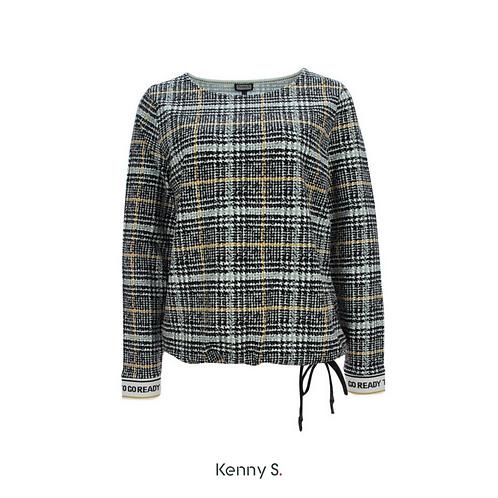 Kenny s 955324