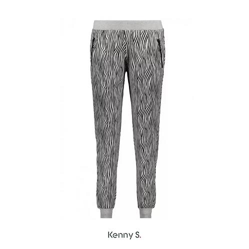 Kenny s 027076
