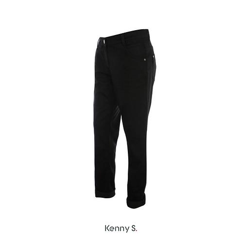 Kenny s 020469 Stella