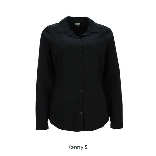 Kenny s 830604