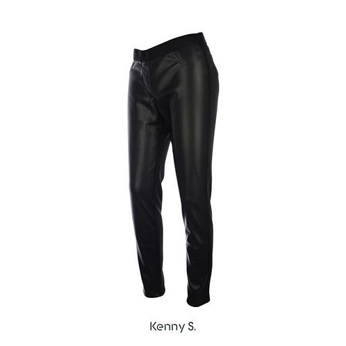 Kenny s 027609-3100
