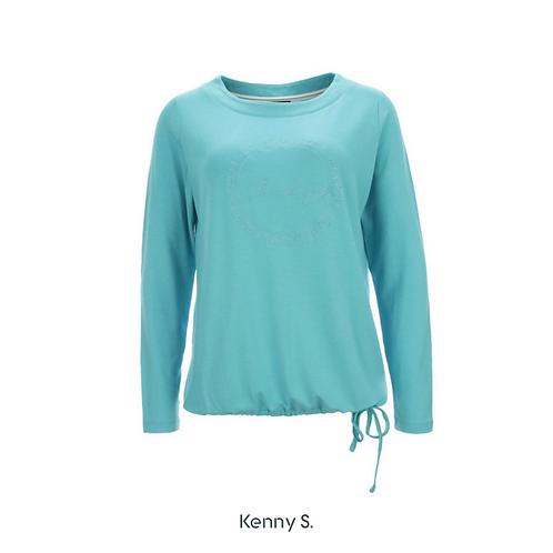 Kenny s 669414