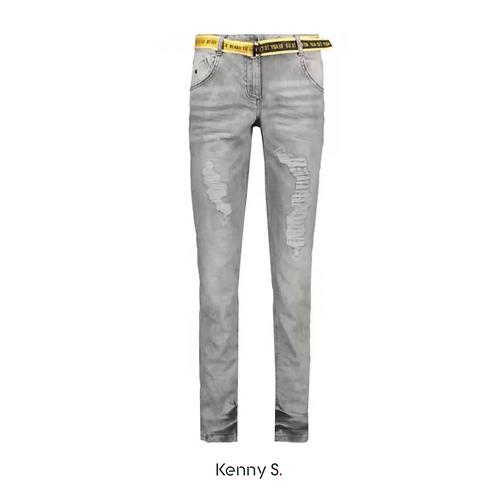 Kenny s 027079