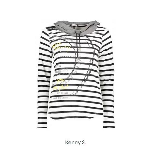Kenny s 669244