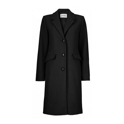 Modström Pamela coat