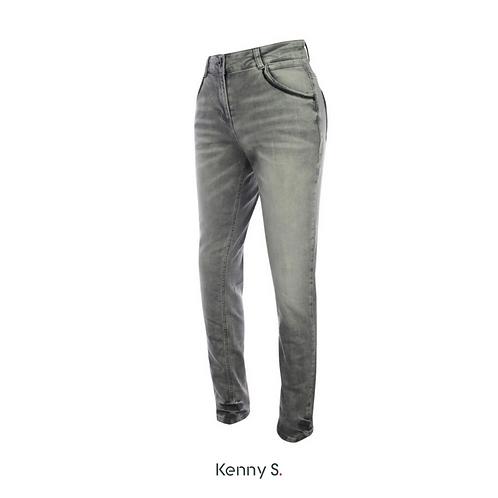 Kenny s 020467 Stella