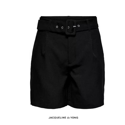 Jdypearl shorts