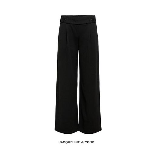 JdyGeggo new long pant