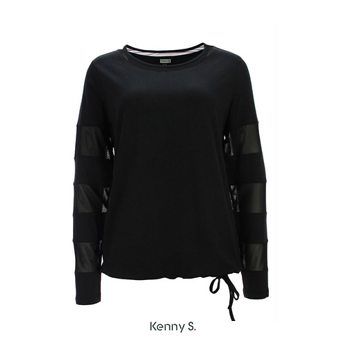 Kenny s 669474